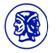 teste_logo